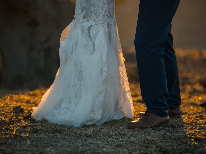 Tmx Specky 30 Of 48 51 957298 V1 Paso Robles, CA wedding photography