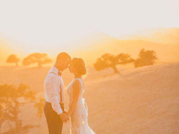 Tmx Specky 31 Of 48 51 957298 V1 Paso Robles, CA wedding photography