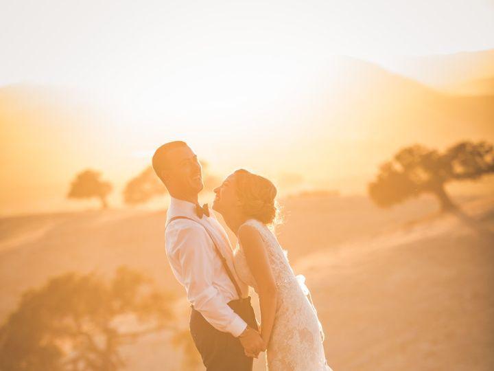 Tmx Specky 32 Of 48 51 957298 V1 Paso Robles, CA wedding photography
