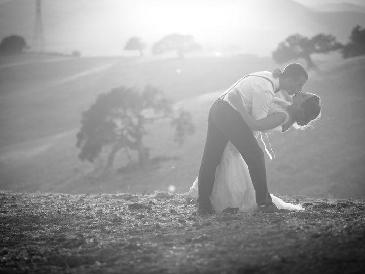 Tmx Specky 34 Of 48 51 957298 V1 Paso Robles, CA wedding photography