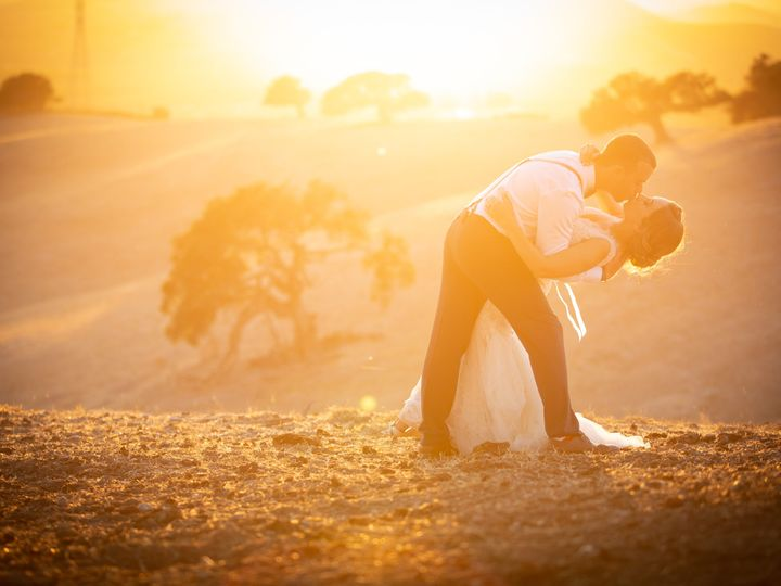 Tmx Specky 35 Of 48 51 957298 V1 Paso Robles, CA wedding photography