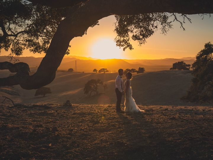 Tmx Specky 36 Of 48 51 957298 V1 Paso Robles, CA wedding photography