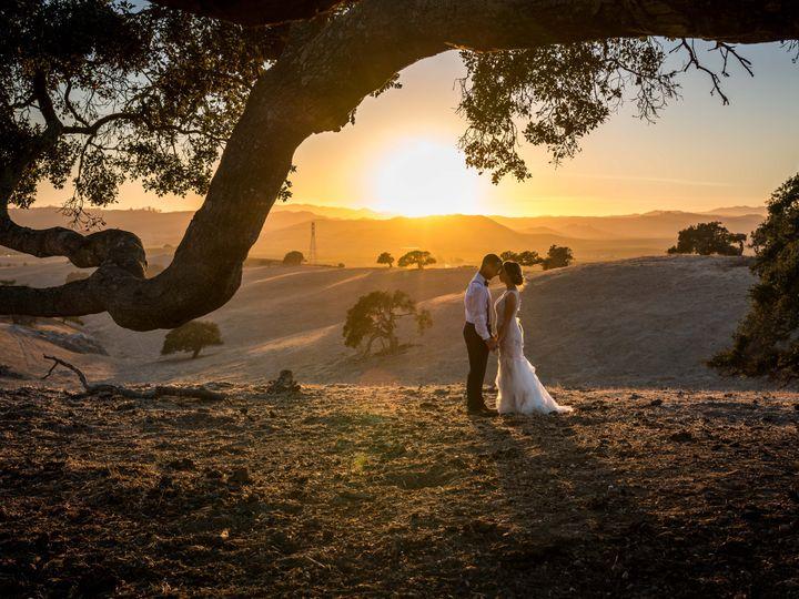 Tmx Specky 37 Of 48 51 957298 V1 Paso Robles, CA wedding photography