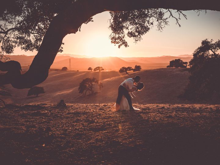 Tmx Specky 38 Of 48 51 957298 V1 Paso Robles, CA wedding photography