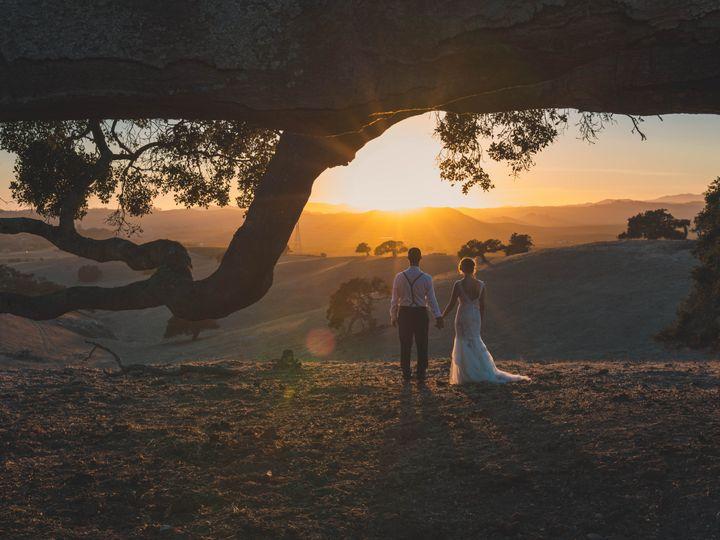 Tmx Specky 39 Of 48 51 957298 V1 Paso Robles, CA wedding photography