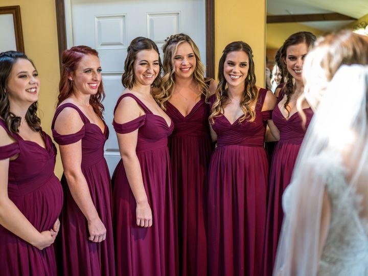 Tmx Specky 4 Of 48 51 957298 V1 Paso Robles, CA wedding photography