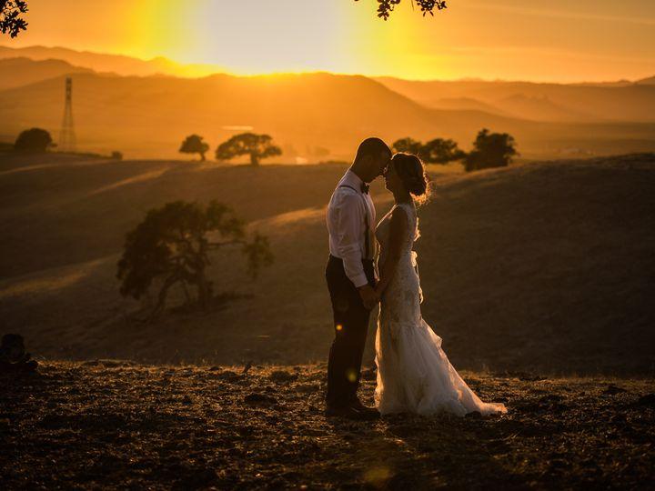 Tmx Specky 40 Of 48 51 957298 V1 Paso Robles, CA wedding photography