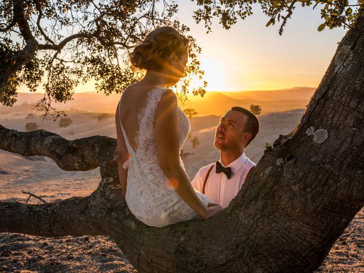 Tmx Specky 41 Of 48 51 957298 V1 Paso Robles, CA wedding photography