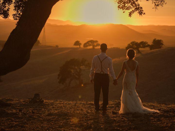 Tmx Specky 42 Of 48 51 957298 V1 Paso Robles, CA wedding photography