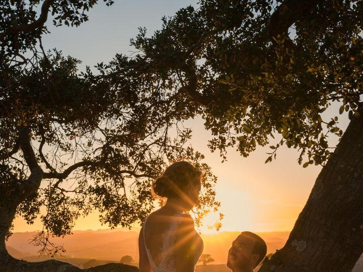 Tmx Specky 43 Of 48 51 957298 V1 Paso Robles, CA wedding photography