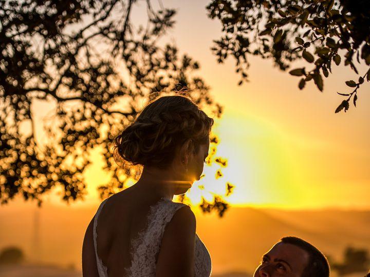 Tmx Specky 44 Of 48 51 957298 V1 Paso Robles, CA wedding photography