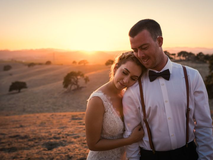 Tmx Specky 45 Of 48 51 957298 V1 Paso Robles, CA wedding photography