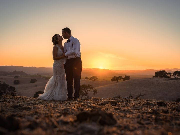 Tmx Specky 46 Of 48 51 957298 V1 Paso Robles, CA wedding photography