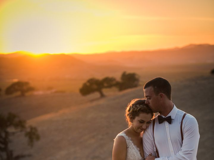Tmx Specky 47 Of 48 51 957298 V1 Paso Robles, CA wedding photography