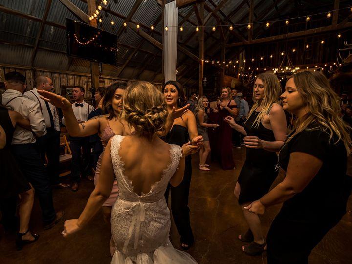 Tmx Specky 48 Of 48 51 957298 V1 Paso Robles, CA wedding photography