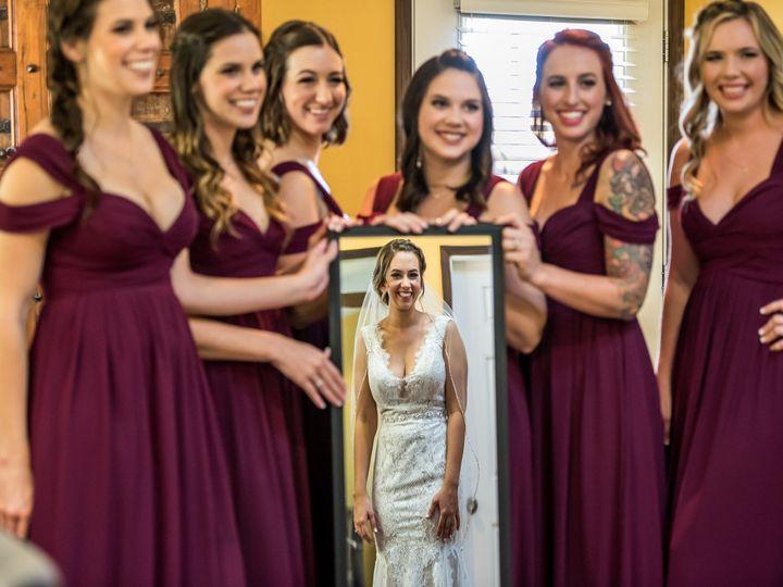 Tmx Specky 5 Of 48 51 957298 V1 Paso Robles, CA wedding photography