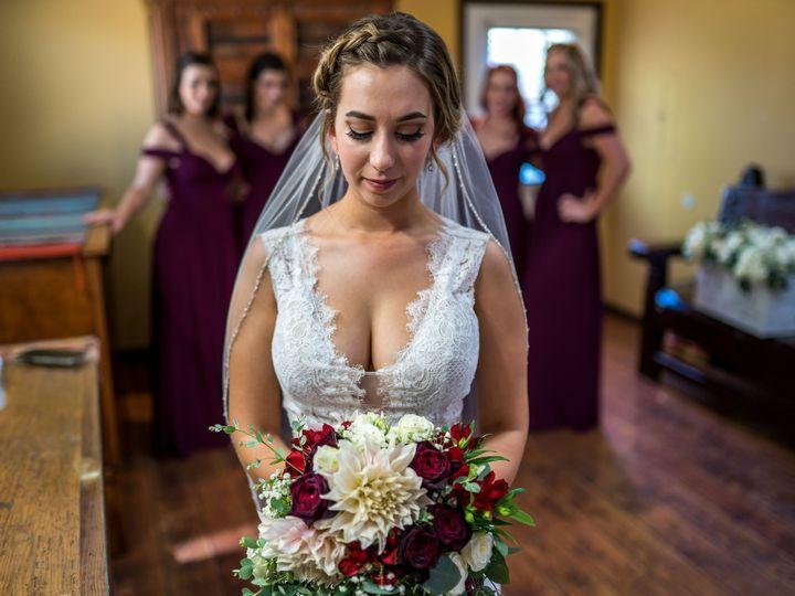Tmx Specky 6 Of 48 51 957298 V1 Paso Robles, CA wedding photography