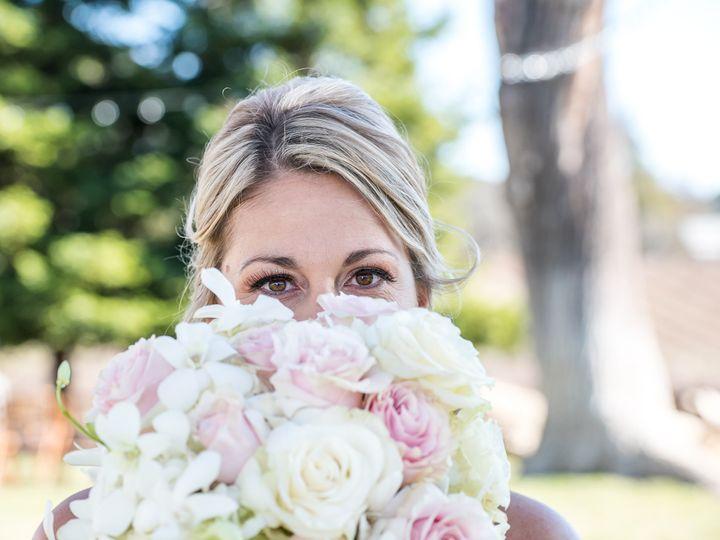 Tmx Todd Catherine 1 Of 43 51 957298 Paso Robles, CA wedding photography