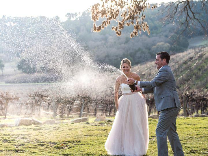 Tmx Todd Catherine 10 Of 43 51 957298 Paso Robles, CA wedding photography