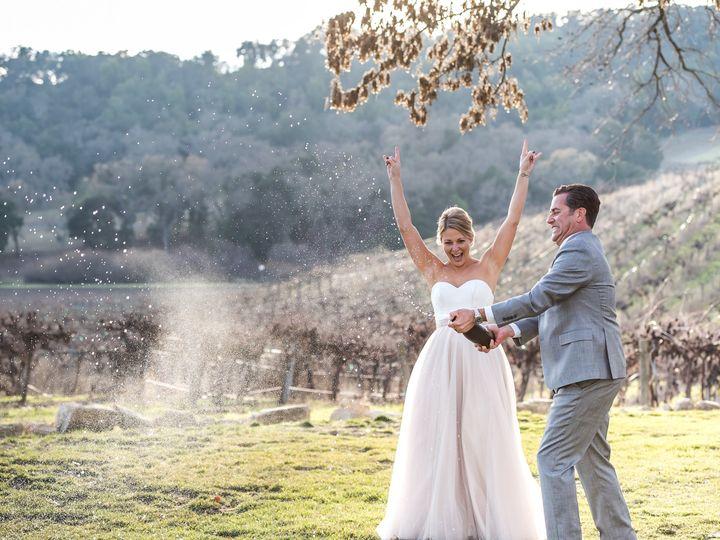 Tmx Todd Catherine 11 Of 43 51 957298 Paso Robles, CA wedding photography