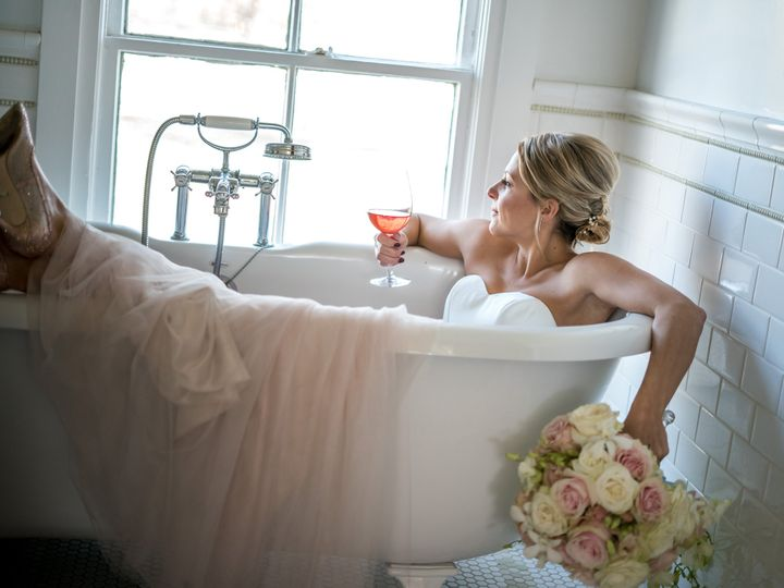 Tmx Todd Catherine 13 Of 43 51 957298 Paso Robles, CA wedding photography