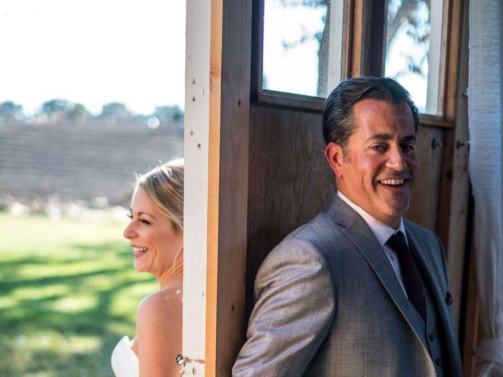 Tmx Todd Catherine 2 Of 43 51 957298 Paso Robles, CA wedding photography