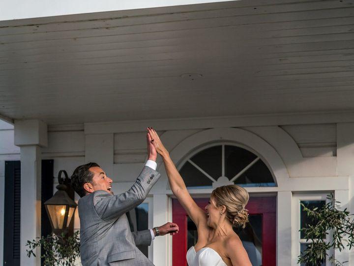 Tmx Todd Catherine 22 Of 43 51 957298 Paso Robles, CA wedding photography