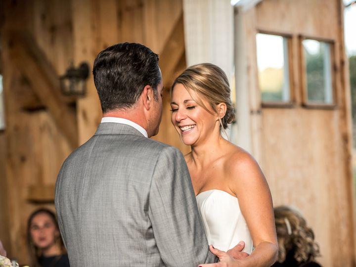 Tmx Todd Catherine 25 Of 43 51 957298 Paso Robles, CA wedding photography