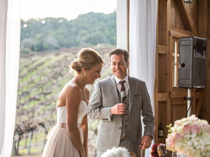 Tmx Todd Catherine 26 Of 43 51 957298 Paso Robles, CA wedding photography