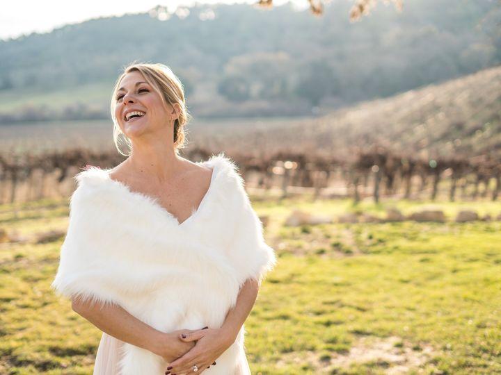 Tmx Todd Catherine 27 Of 43 51 957298 Paso Robles, CA wedding photography