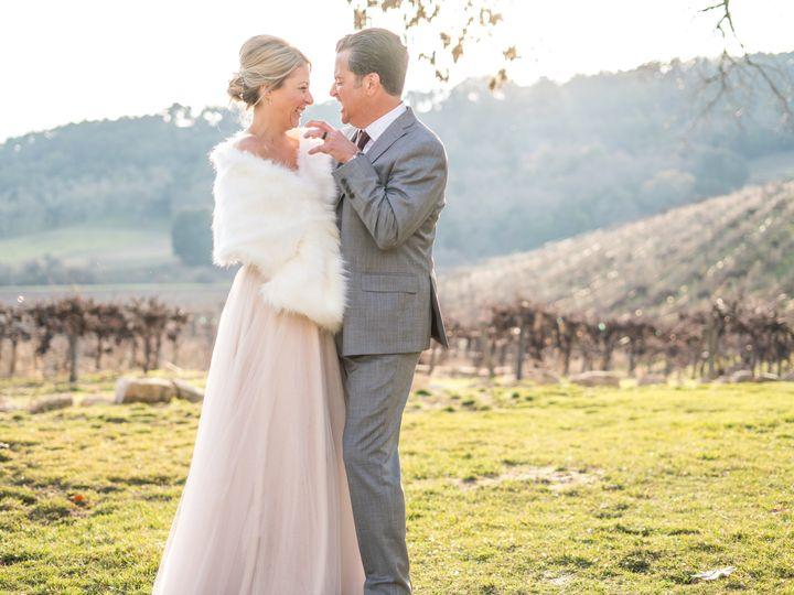 Tmx Todd Catherine 29 Of 43 51 957298 Paso Robles, CA wedding photography