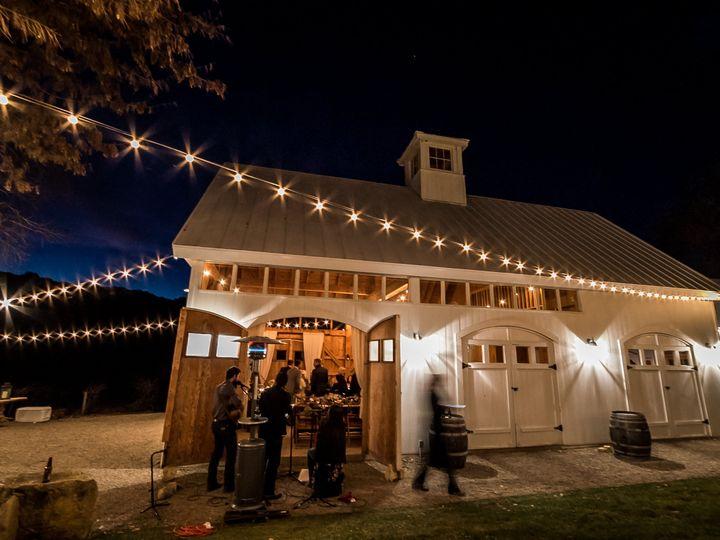 Tmx Todd Catherine 37 Of 43 51 957298 Paso Robles, CA wedding photography