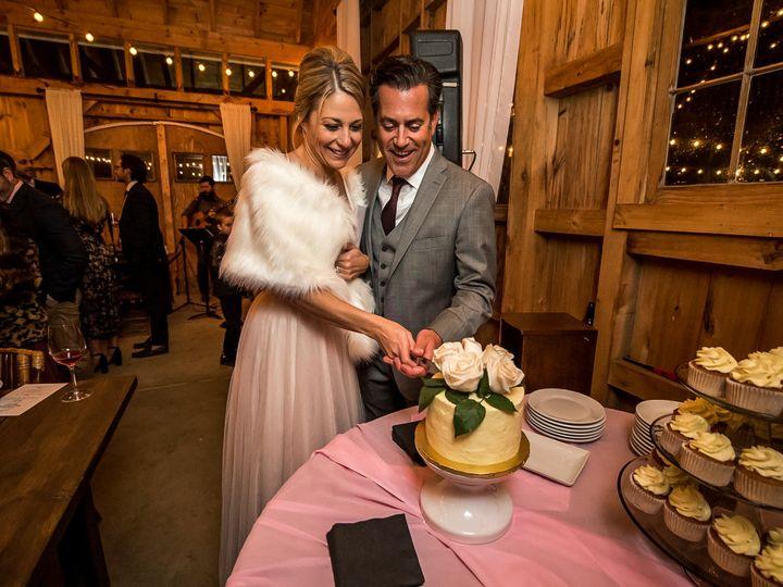 Tmx Todd Catherine 40 Of 43 51 957298 Paso Robles, CA wedding photography