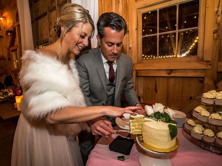 Tmx Todd Catherine 41 Of 43 51 957298 Paso Robles, CA wedding photography