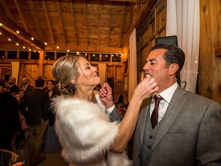 Tmx Todd Catherine 42 Of 43 51 957298 Paso Robles, CA wedding photography