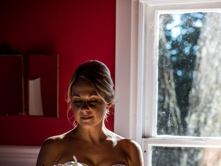 Tmx Todd Catherine 6 Of 43 51 957298 Paso Robles, CA wedding photography