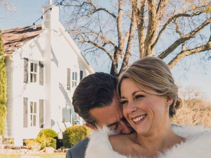 Tmx Todd Catherine 7 Of 43 51 957298 Paso Robles, CA wedding photography