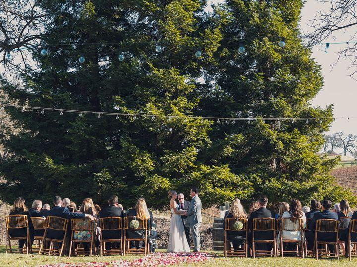 Tmx Todd Catherine 8 Of 43 51 957298 Paso Robles, CA wedding photography
