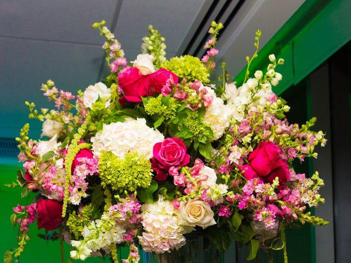 Tmx 1449857570904 20151119cph 77 Jersey City, NJ wedding planner
