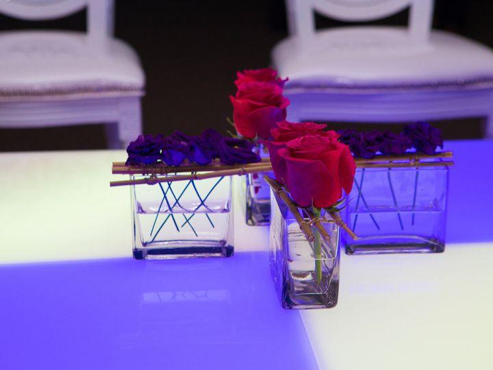 Tmx 1449857757345 20151119cph 72 Jersey City, NJ wedding planner