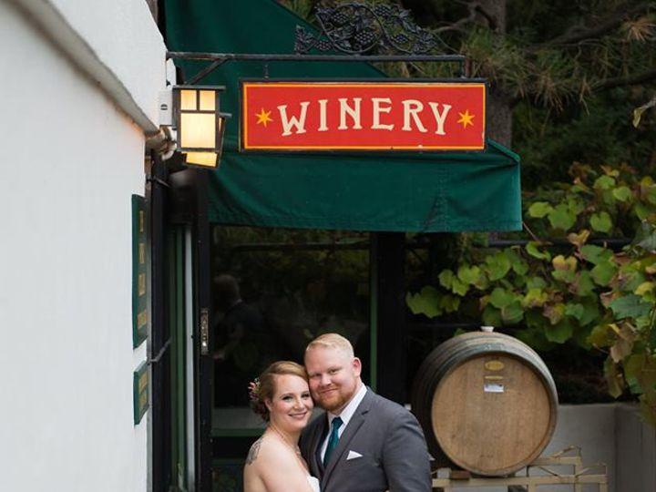 Tmx 1478546701362 Image Jersey City, NJ wedding planner