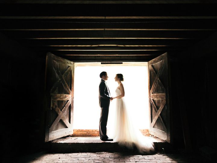 Tmx 1478546854928 01 7916ds Br 02 67 Jersey City, NJ wedding planner