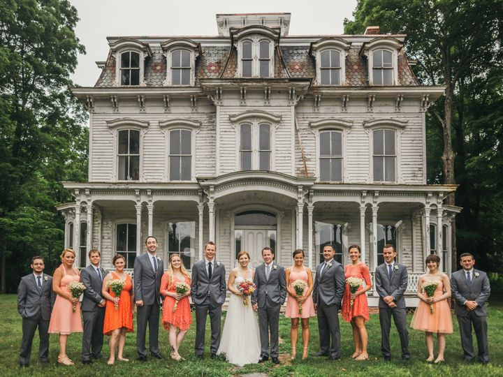 Tmx 1478547101914 01 7916ds Br 02 118 Jersey City, NJ wedding planner