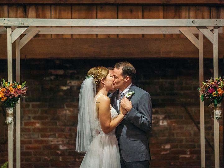 Tmx 1478549719776 01 7916ds Br 04 160 Jersey City, NJ wedding planner