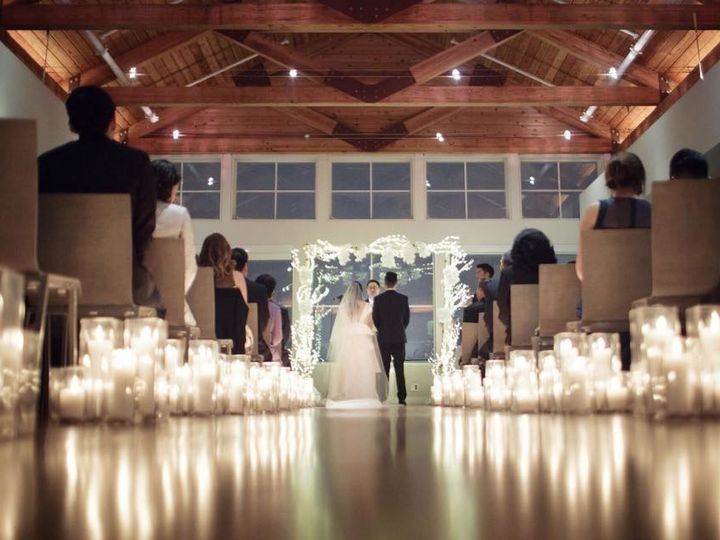 Tmx 1496164829789 Cb Aisle Jersey City, NJ wedding planner