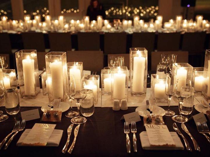 Tmx 1496164829794 Cb Decor  Jersey City, NJ wedding planner