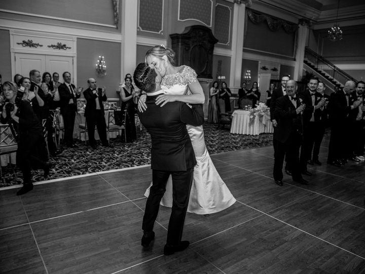 Tmx 1496165068196 1081hammer2.11.17 Jersey City, NJ wedding planner