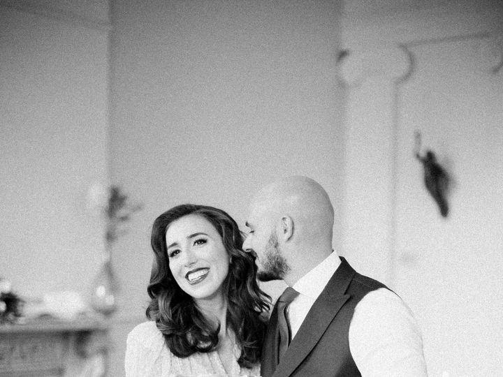 Tmx 1496799778209 Barrowmansionphotos 115 Jersey City, NJ wedding planner
