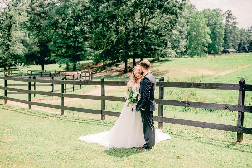 gilbert wedding 235 51 987298 1566839660