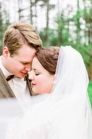 weddings 18 51 987298
